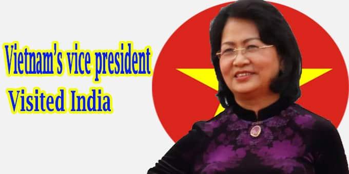 vietnam vice president new 1