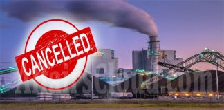 47,400 MW coal fired power projects