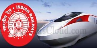 GoS constituted for pvt passengers train operators