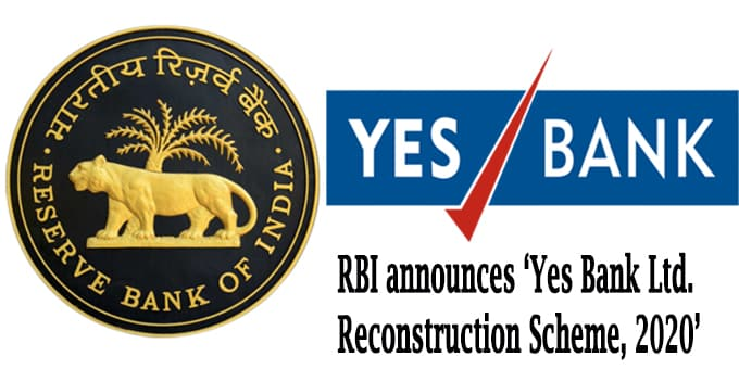RBI announces Scheme