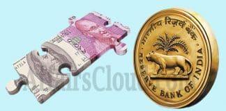 RBI opens dollar-swap window-Start