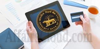 RBI to regulate payment aggregators