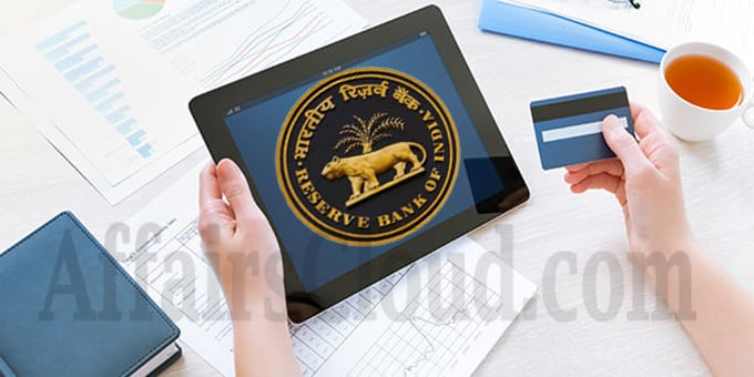 RBI to regulate payment aggregators