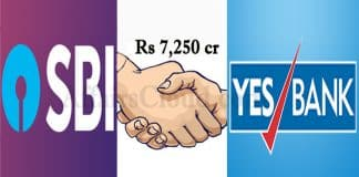SBI approves Rs 7,250 cr