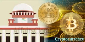 SC allows trade in cryptocurrency