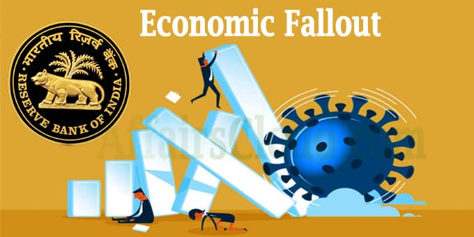RBI announces more measures to deal with economic fallout