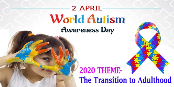 world autism awareness day 2020 jpeg